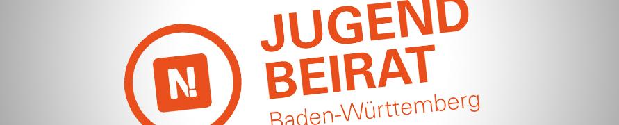 Jugendbeirat der Nachhaltigkeitsstrategie Baden-Württemberg