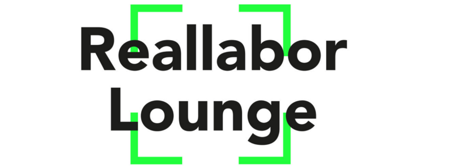 Reallabor Lounge