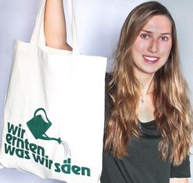 Katrin Meier-Sohn
