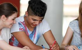 Wettbewerb: Nachhaltige Schüler-, Übungs- und Juniorenfirmen