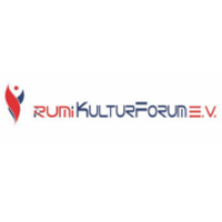 Rumi Kulturforum