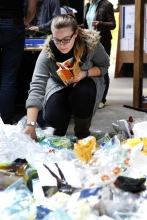 Workshop: Art of Waste