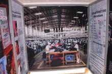 Textilbox