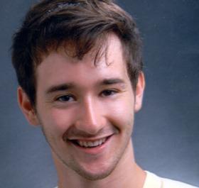 Jens Metzger